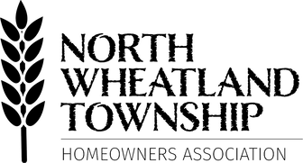 North Wheatland Township Homeowners Association  |  NWTHA  |  Since 1974